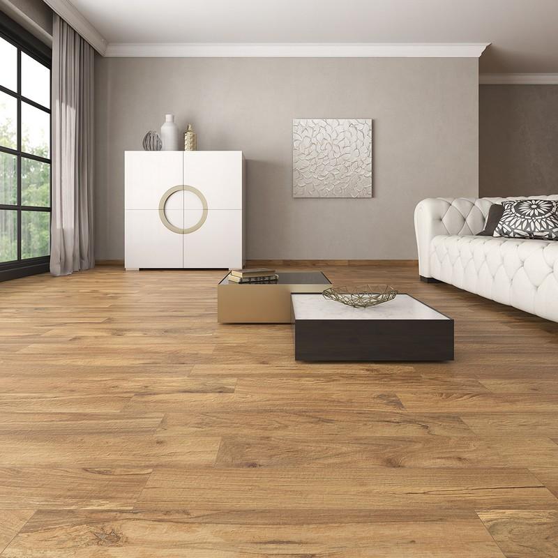 Imitación a madera serie Kynuna